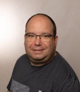 Thorsten Gerlach