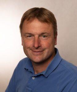 Dirk Gruben