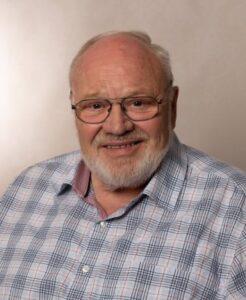 Günther Lüken