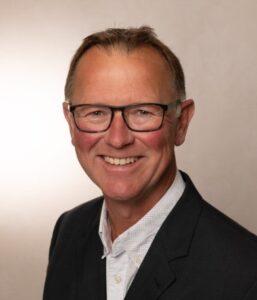 Norbert Pieper