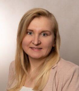Katharina Quint-Cordes