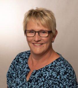 Sabine Schütte-Schoon