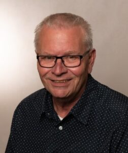 Ulrich Tessendorf